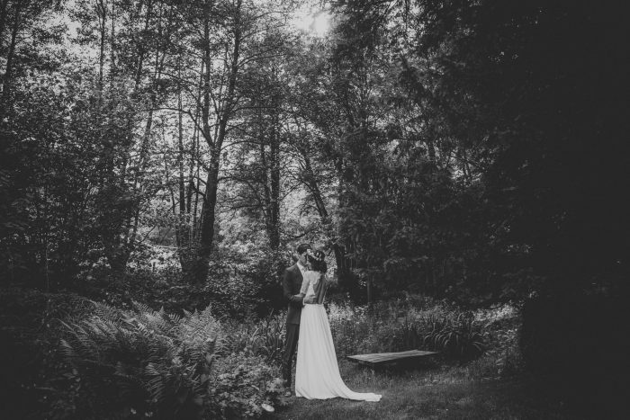 Backgarden_Wedding_Wales-01