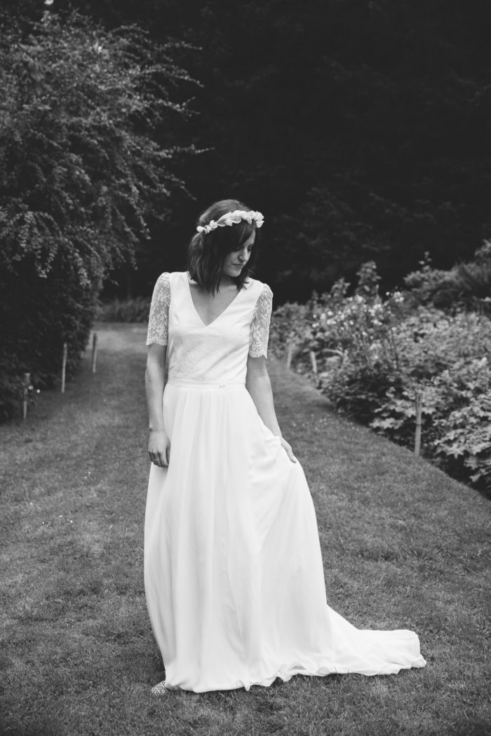 Backgarden_Wedding_Wales-31