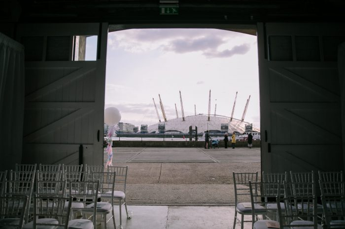 Trinity Buoy Wharf Wedding-24