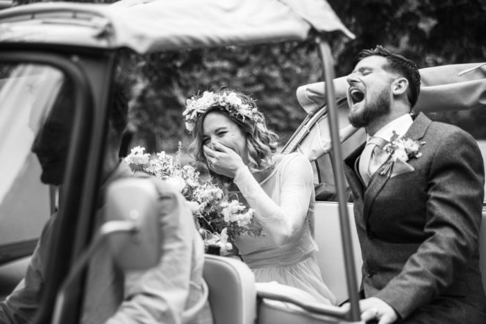 Wedding Videographers This Modern Revelry